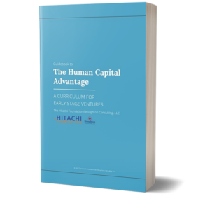 HCA-Book